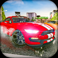 Real Race Car Games – Free Car Racing Games 1.6 APK Cracked Downlaod – PRO for android