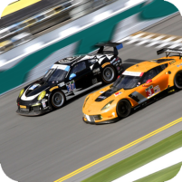 Car Racing Games 3D- Xtreme Car Race Free Games  4.0.28 APK Cracked Downlaod – PRO for android