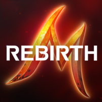 RebirthM  1.00.0179 APK Cracked Downlaod – PRO for android