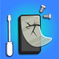 Repair Master 3D 3.2 APK Cracked Downlaod – PRO for android