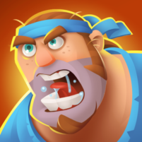 Rescue my Queen! 0.23.8 APK Cracked Downlaod – PRO for android