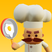 Restaurant Life 3D  0.4.9 APK Cracked Downlaod – PRO for android