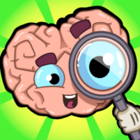 Riddle Master 1.9.2 APK Cracked Downlaod – PRO for android