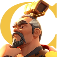 Rise of Kingdoms Lost Crusade 1.0.43.8 APK Cracked Downlaod – PRO for android