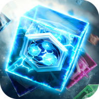Roar of Rune: PVP Defense 1.0.14 APK Cracked Downlaod – PRO for android