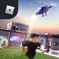 Roblox  2.490.427960 APK Cracked Downlaod – PRO for android