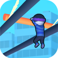 Roof Rails  1.4.4 APK Cracked Downlaod – PRO for android