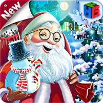 Room Escape Game – Christmas Holidays 2020 3.8 APK Cracked Downlaod – PRO for android
