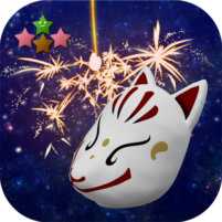 Room Escape Game: Sparkler 1.1.5 APK Cracked Downlaod – PRO for android