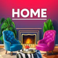 Room Flip™: Design Dream Home, Flip Houses  1.3.3 APK Cracked Downlaod – PRO for android