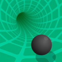 Rotator 1.1 APK Cracked Downlaod – PRO for android