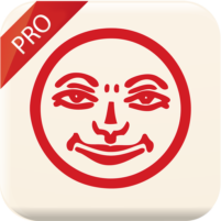 Rummikub  APK Cracked Downlaod – PRO for android 4.3.33