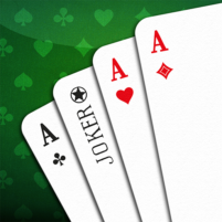 Rummy (Free, no Ads) 1.5.6 APK Cracked Downlaod – PRO for android