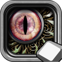 Rune Rebirth 1.963 Cracked Downlaod – PRO for android