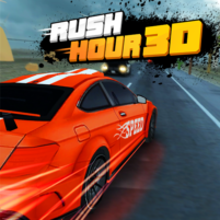 Rush Hour 3D 20201119 APK Cracked Downlaod – PRO for android