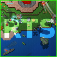 Rusted Warfare – RTS Strategy  1.14.h2 APK Cracked Downlaod – PRO for android