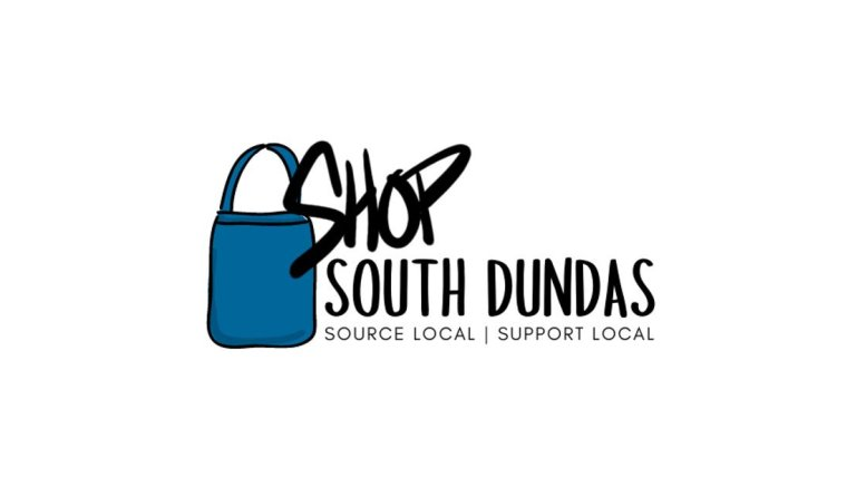 Newly launched Shop South Dundas website profiles local businesses amid pandemic