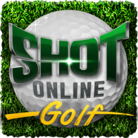 SHOTONLINE GOLF:World Championship 3.4.0 APK Cracked Downlaod – PRO for android