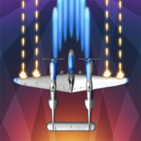 STRIKERS 1945 classic 1.0.39 APK Cracked Downlaod – PRO for android