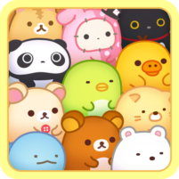 SUMI SUMI : Matching Puzzle  4.2.0 APK Cracked Downlaod – PRO for android