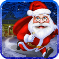 Santa's Homecoming Escape – New Year 2020 3.0 APK Cracked Downlaod – PRO for android