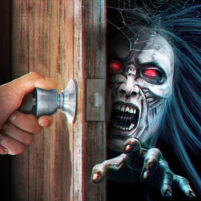 Scary Horror Escape 1.7 APK Cracked Downlaod – PRO for android