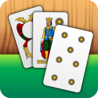Scopa – Free Italian Card Game Online 6.61.1 APK Cracked Downlaod – PRO for android