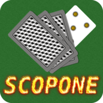 Scopone  2.4.28 APK Cracked Downlaod – PRO for android