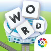 Score Words LaLiga – Word Search Game 1.1.5 APK Cracked Downlaod – PRO for android