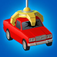 Scrapyard Tycoon Idle Game 1.1.0 APK Cracked Downlaod – PRO for android