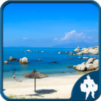 Seascape Jigsaw Puzzles 1.9.17 APK Cracked Downlaod – PRO for android