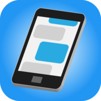 Seen 1.2.7 APK Cracked Downlaod – PRO for android