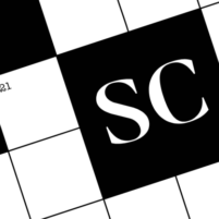Serious Crosswords free crossword every day  1.52 APK Cracked Downlaod – PRO for android