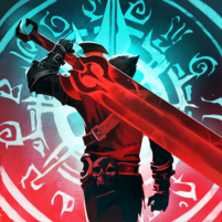 Shadow Knight: Legends 1.1.362 APK Cracked Downlaod – PRO for android