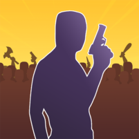 Sharpshooter Blitz 1.0.6 APK Cracked Downlaod – PRO for android