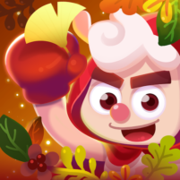 Sheepong : Match-3 Adventure 1.0.39 APK Cracked Downlaod – PRO for android