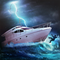Ship Escape – Mystery Adventure 2.2 APK Cracked Downlaod – PRO for android