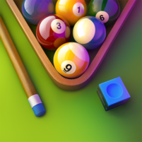 Shooting Ball 1.0.73 APK Cracked Downlaod – PRO for android