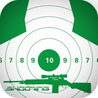 Shooting Range Sniper: Target Shooting Games Free 2.2 APK Cracked Downlaod – PRO for android