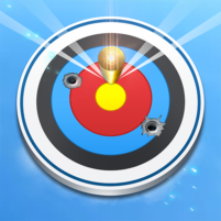 Shooting World Gun Fire  1.2.94 APK Cracked Downlaod – PRO for android