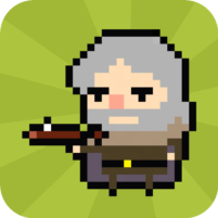 Shooty Quest 4.50.48 APK Cracked Downlaod – PRO for android