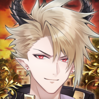 Sins of the Everlasting Twilight: Otome Romance 2.0.12 APK Cracked Downlaod – PRO for android