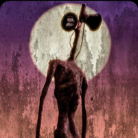 Siren Head Game: Haunted House Escape 1.4 APK Cracked Downlaod – PRO for android