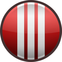 Slav Button 1.0.4 APK Cracked Downlaod – PRO for android