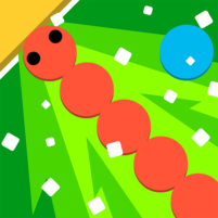 Slide And Crush – redesign snake game 2.3.2 APK Cracked Downlaod – PRO for android