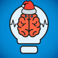 Smarter – Brain training & Mind games 4.0.7 APK Cracked Downlaod – PRO for android