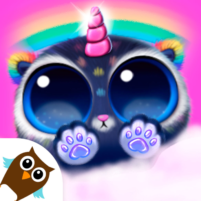 Smolsies My Cute Pet House  5.0.138 APK Cracked Downlaod – PRO for android