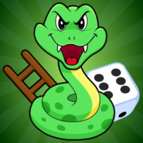 🐍 Snakes and Ladders – Free Board Games 🎲  3.5 APK Cracked Downlaod – PRO for android