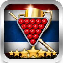 Snooker Knockout Tournament 1.0.15 APK Cracked Downlaod – PRO for android