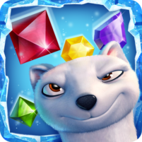 Snow Queen 2: Bird and Weasel 1.13 APK Cracked Downlaod – PRO for android